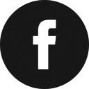 Compratir en Facebook