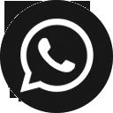 Compratir en WhatsApp